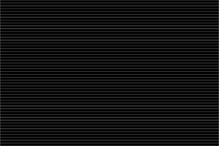 PRINTS - CONTOURS LINES